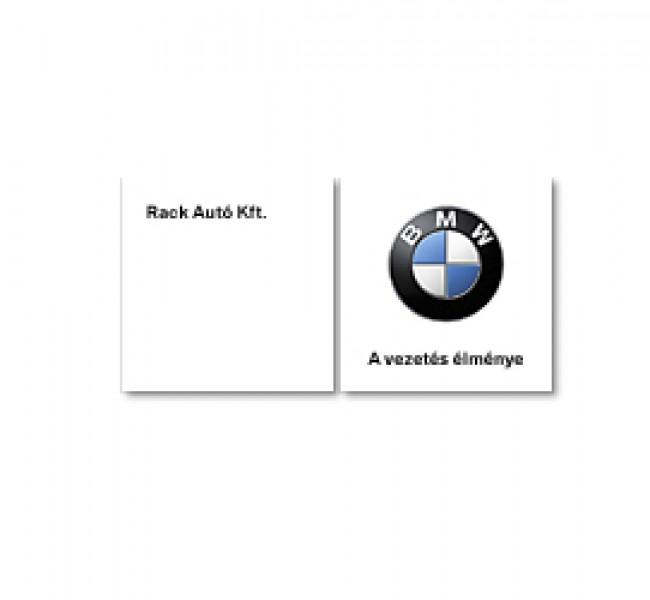 Rack Auto KFT