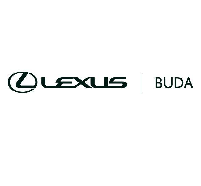 Lexus Buda