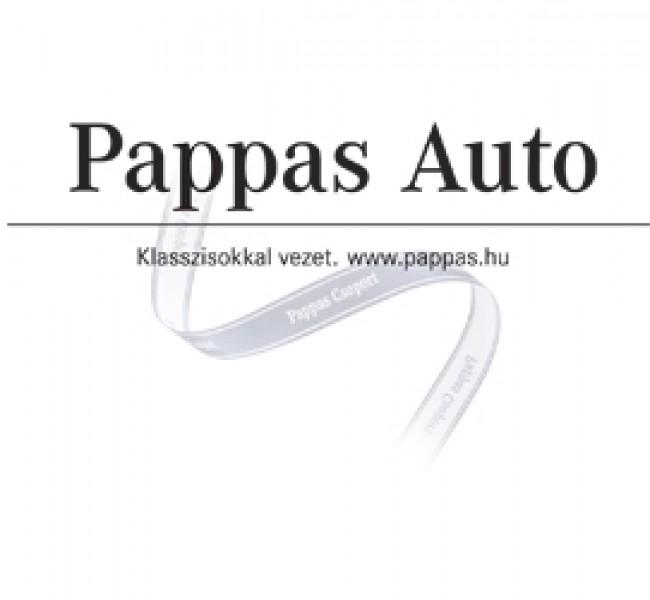 Pappas Auto Magyarország