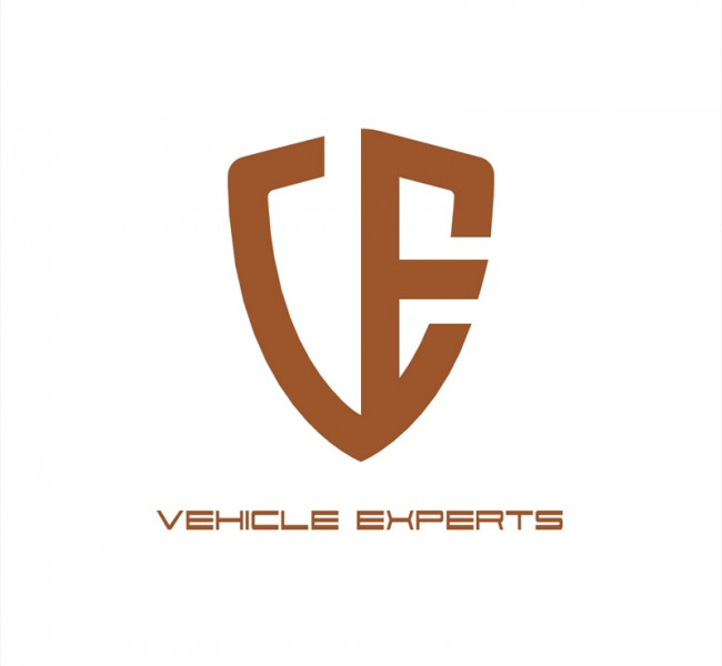 Vehicle Experts