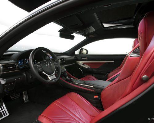 Automotive 12