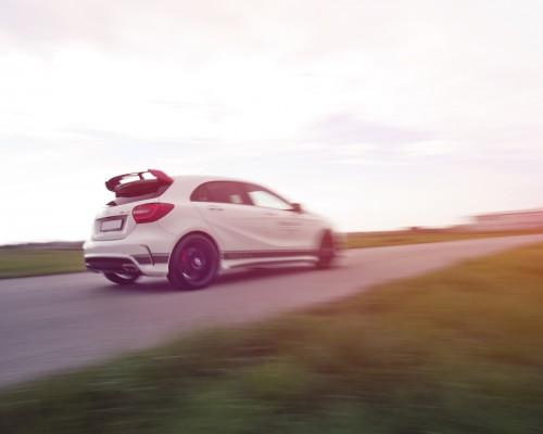 Automotive 3