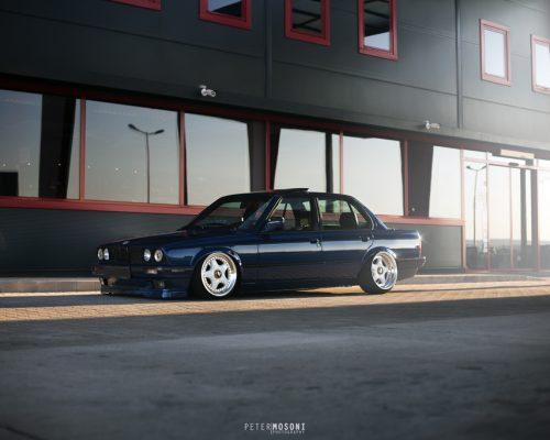 Automotive_21