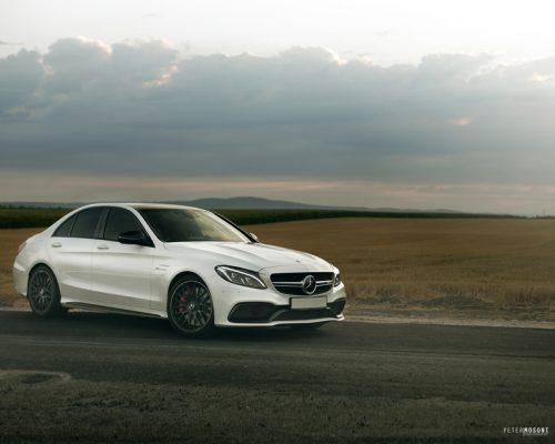 Automotive_22