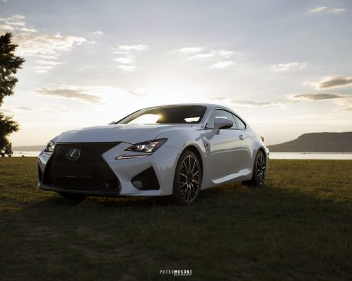 Automotive_20