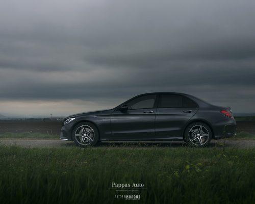 Automotive 19