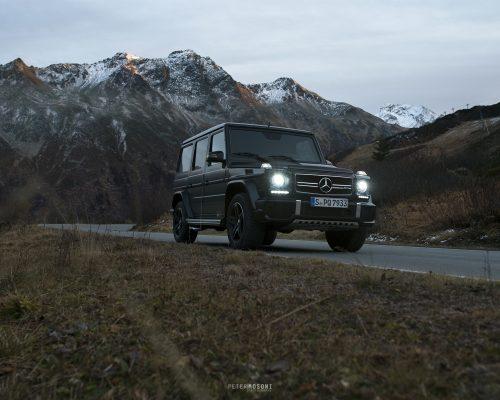 Automotive26