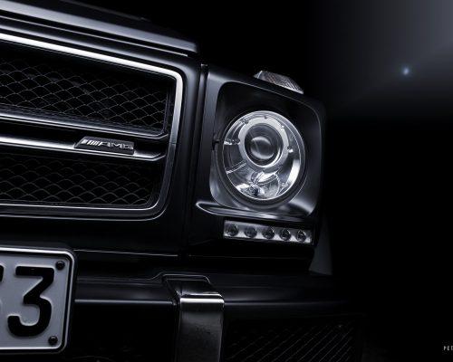Automotive28