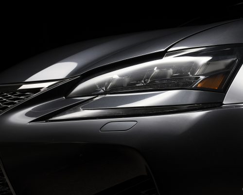 Automotive27