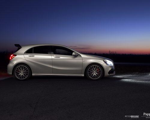 Automotive30