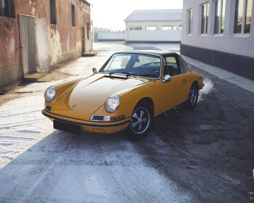 Automotive32